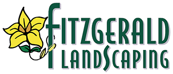 Fitzgerald Landscaping